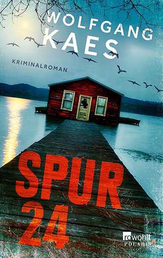 Kaes_Spur24-cover-klein